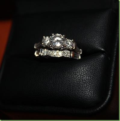 Rings 004