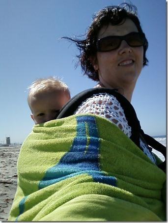 2013-04-10 Coronado Beach (28)