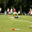 20080531-EX_Letohrad_Kunčice-019.jpg