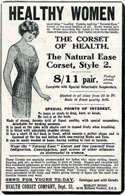 corset2_big