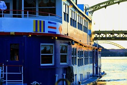 Gateway Clipper Cruise2