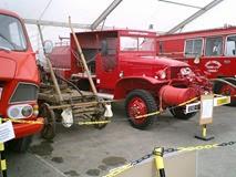21 Savigny-les-Beaune pompiers
