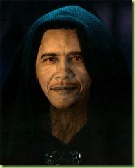 obama star wars