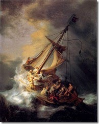 the-storm-on-the-sea-of-galilee-by-rembrandt