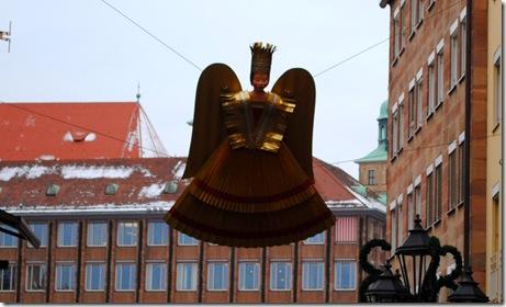Nuremberg Christmas market (23)