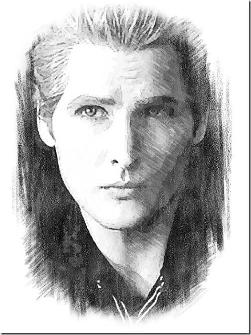 Carlisle Cullen (29)