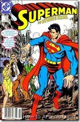 P00029 - 29 - Superman v2 #10
