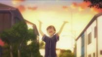 [HorribleSubs] OreShura - 01 [480p].mkv_snapshot_21.06_[2013.01.06_11.04.55]