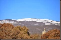 Canteras del Gorbea, Murua , 15 de Diciembre de 2013 - 22