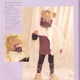 Fantastic Costume_070.jpg