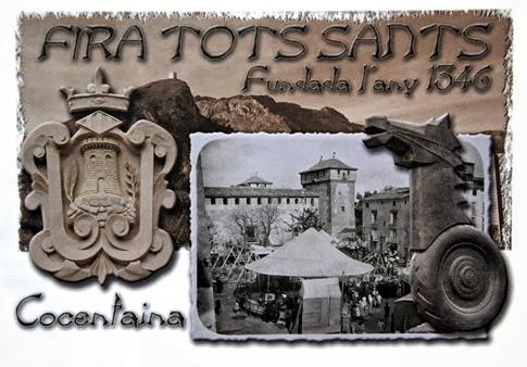 FiraTotsSants ANTIGUES elSocarraet (23)