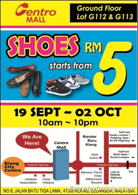Centro-Mall-Shoes-Fair-2011-EverydayOnSales-Warehouse-Sale-Promotion-Deal-Discount