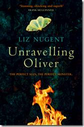 unravelling-oliver