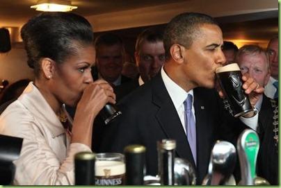 obama-beer-4