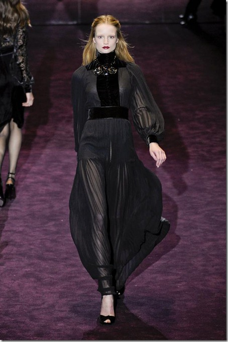 gucci-autumn-fall-winter-2012-mfw55