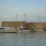 Greciya-Krit (12).jpg