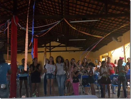 festival do senhor 2014 (40)