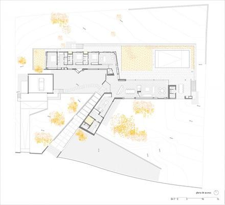 planos-casa-minimalista-arquitectos-TASH