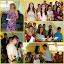 2014 - június - 06.11 - Tanárbúcsúztató