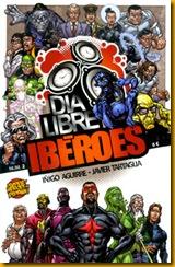 Iberoes 2