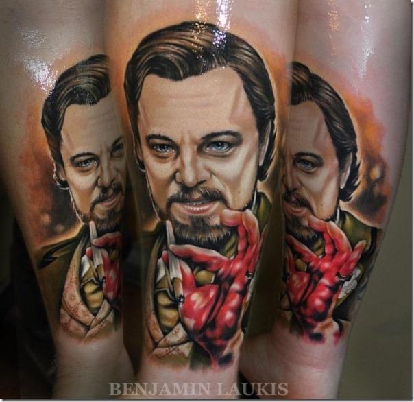 Tatuagem por Benjamin Laukis (35)