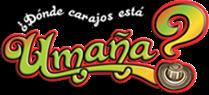 logo_135206