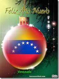 venezuela 6