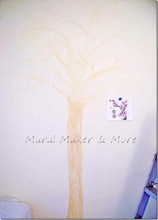 Cherry-Blossom-Mural-2