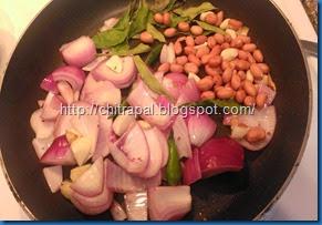 Chitra Pal South Indian Style Baingan or Eggplant (22)