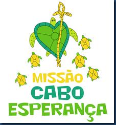 Missão Cabo Esperança