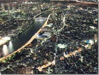 tokyo-skytree-timelapse