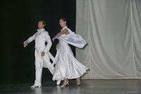 Christmas Dance 2006