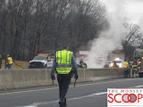 MVA & Car Fire On NYS Thruway (Moshe Lichtenstein) - IMG_0512.jpg