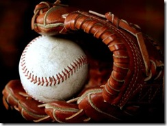 baseball-in-glove1