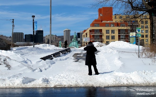 Montreal-iarna-St-Laurent-12_rw.jpg