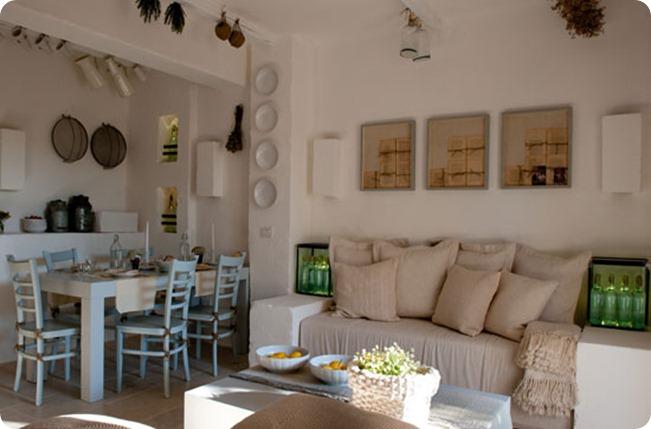 borgo-egnazia-hotel37