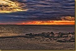 - sunbeams cloudsD7K_6253 October 16, 2011 NIKON D7000