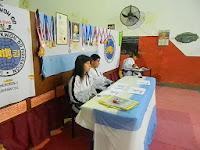 Examen Dic 2012 -008.jpg
