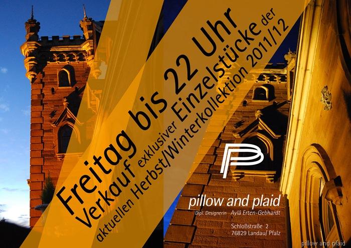 Lichtereinkauf_Landau_Freitag bis 22 Uhr