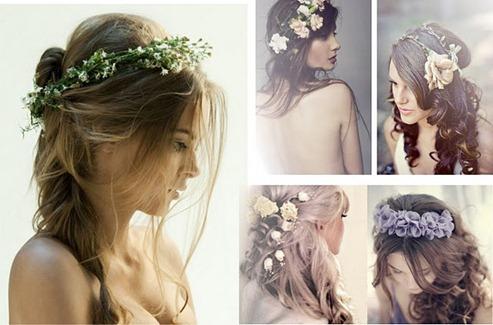 flores na cabeça (22)