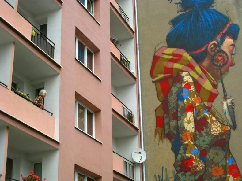lodz-street-art-21