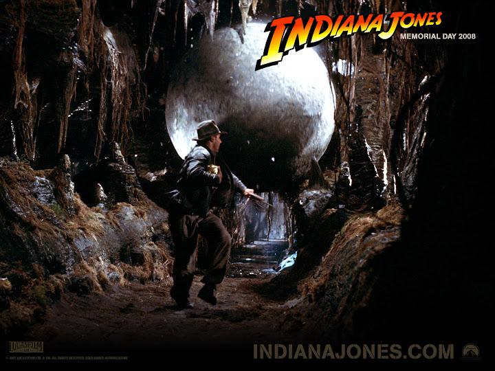indiana_jones.jpg