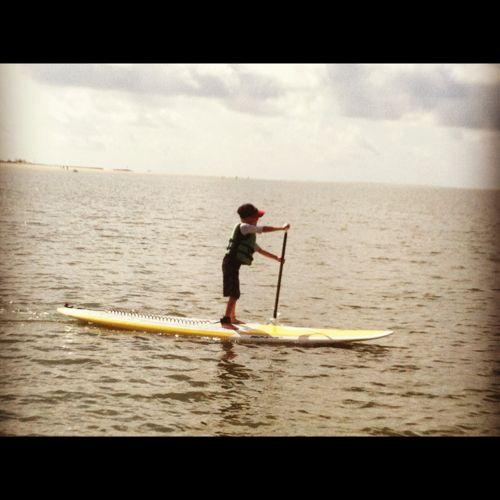 Aidan+Brain+Balance+Paddle+Board