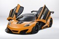 McLaren-MP4-12C-Can-Am-3