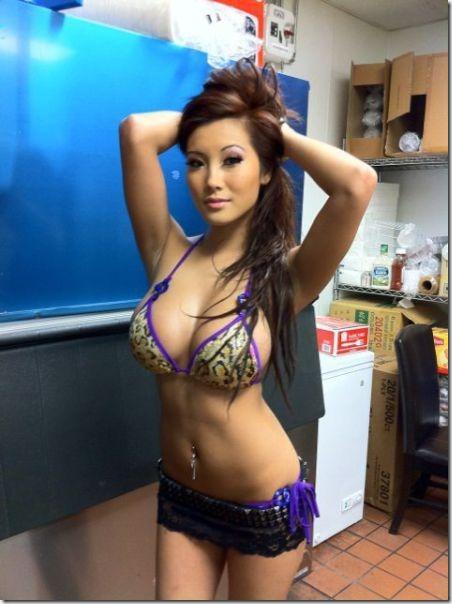 asian-hot-girls-38