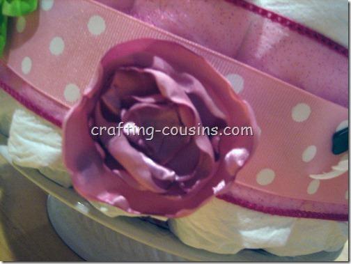 Diaper Cake (17)