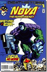 P00012 - Marvel_Nova n¦01-12_Forum