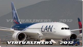 SCEL_V278C_0050_Boeing_787_LAN_CC-BBA