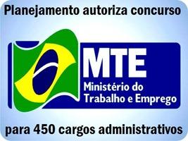 MTE 3.2