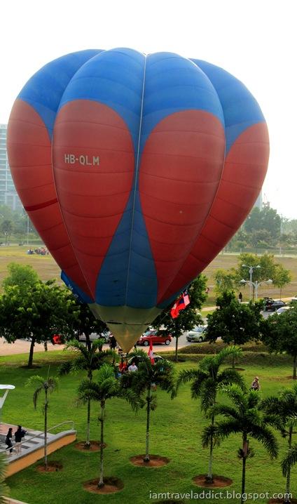 Hot balloon1